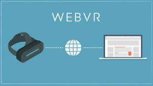 WebVR Experiments by Google