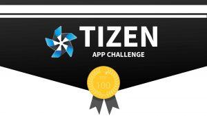 Tizen App Incentive Program